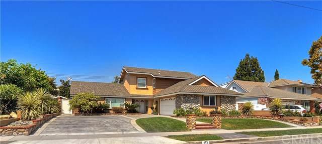 413 Saint Andrews Avenue, Placentia, CA 92870 (#PW19203114) :: Faye Bashar & Associates