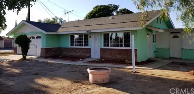 24680 Eucalyptus Avenue, Moreno Valley, CA 92553 (#IV19203122) :: Rogers Realty Group/Berkshire Hathaway HomeServices California Properties