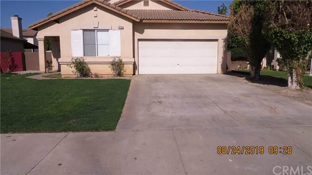 6355 Brian Circle, Riverside, CA 92509 (#TR19192758) :: Go Gabby