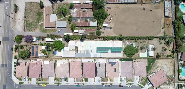 12766 Pipeline Avenue, Chino, CA 91710 (#OC19203083) :: RE/MAX Innovations -The Wilson Group