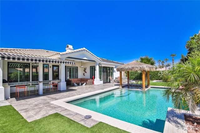 38738 Desert Mirage Drive, Palm Desert, CA 92260 (#219022525DA) :: eXp Realty of California Inc.