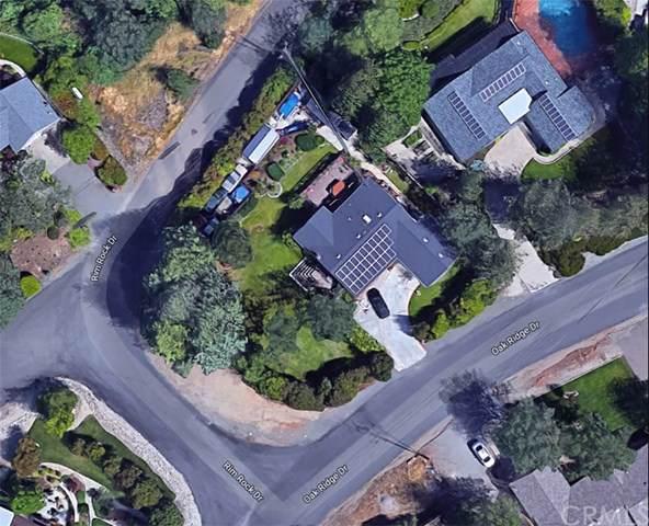 1459 Oak Ridge Drive, Chico, CA 95928 (#SN19203171) :: The Laffins Real Estate Team