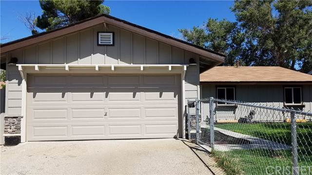 43052 Alep Street, Lancaster, CA 93536 (#SR19203177) :: The Laffins Real Estate Team