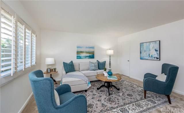 16815 Snapper Drive #46, Huntington Beach, CA 92649 (#OC19198768) :: Faye Bashar & Associates