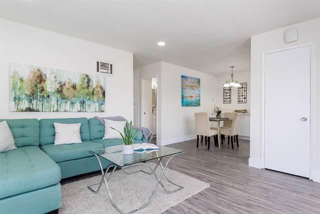 4117 Tiberon Drive, Oceanside, CA 92056 (#190047320) :: Provident Real Estate
