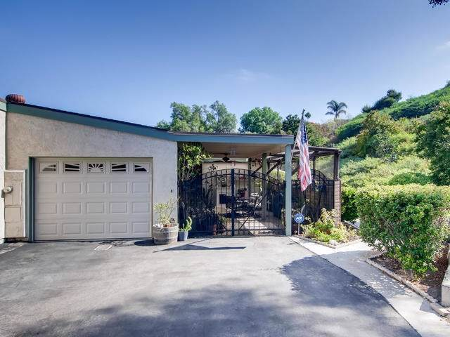 4402 Shearwater Way, Oceanside, CA 92057 (#190047323) :: Faye Bashar & Associates