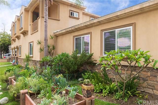 1221 Pine Street, Huntington Beach, CA 92648 (#OC19203192) :: Faye Bashar & Associates