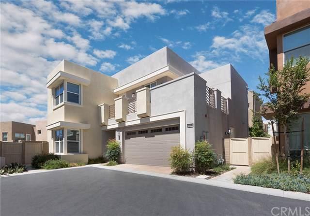 115 Newall, Irvine, CA 92618 (#OC19202935) :: California Realty Experts