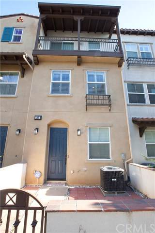 107 Tangelo Place, Covina, CA 91722 (#PW19203208) :: RE/MAX Innovations -The Wilson Group