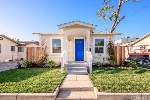 1218 Edith Avenue C, Alhambra, CA 91803 (#DW19193312) :: RE/MAX Innovations -The Wilson Group