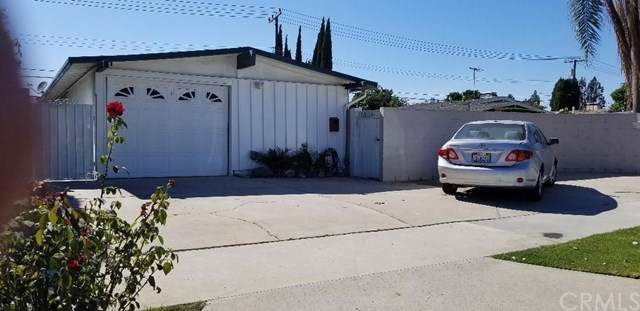 137 S Monument Street, Anaheim, CA 92804 (#PW19202949) :: Provident Real Estate