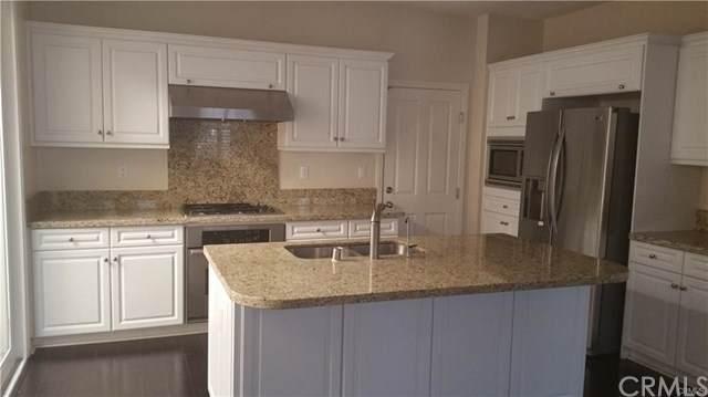 34 Talisman, Irvine, CA 92620 (#PW19203210) :: Allison James Estates and Homes