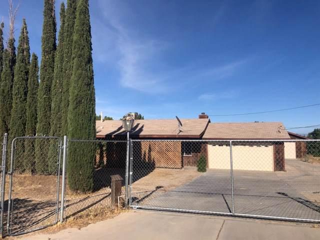 10636 Monte Vista Road, Phelan, CA 92371 (#516942) :: Faye Bashar & Associates