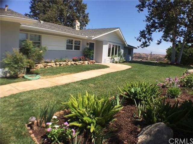 13045 South Ln, Redlands, CA 92373 (#EV19203241) :: The Laffins Real Estate Team
