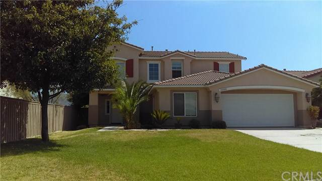 15081 Hayden Court, Lake Elsinore, CA 92530 (#SW19203247) :: RE/MAX Innovations -The Wilson Group