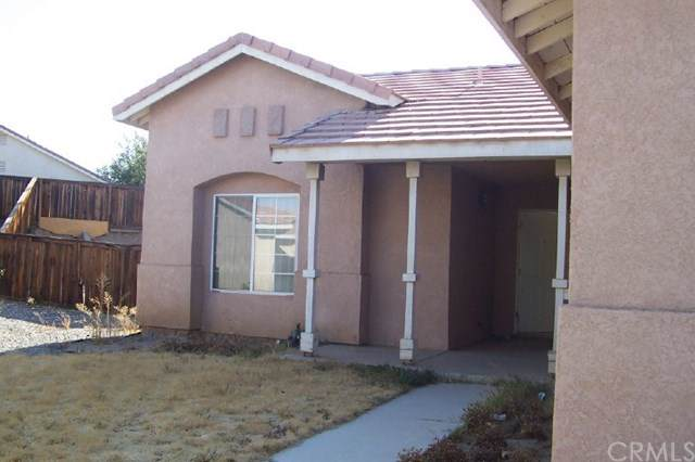 11325 Bristol Court, Adelanto, CA 92301 (#IV19200347) :: RE/MAX Innovations -The Wilson Group