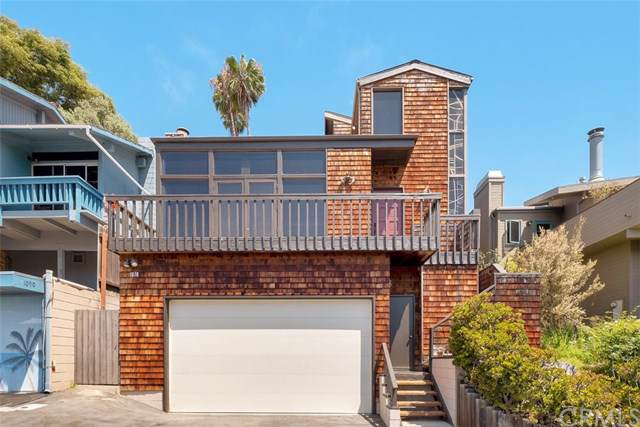 1070 Eastman Way, Laguna Beach, CA 92651 (#LG19203012) :: Pam Spadafore & Associates