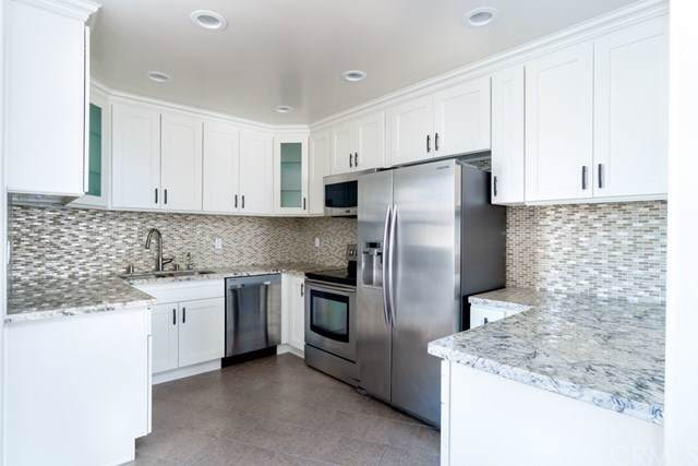 11820 Mayfield Avenue #317, Brentwood, CA 90049 (#SW19203231) :: RE/MAX Innovations -The Wilson Group