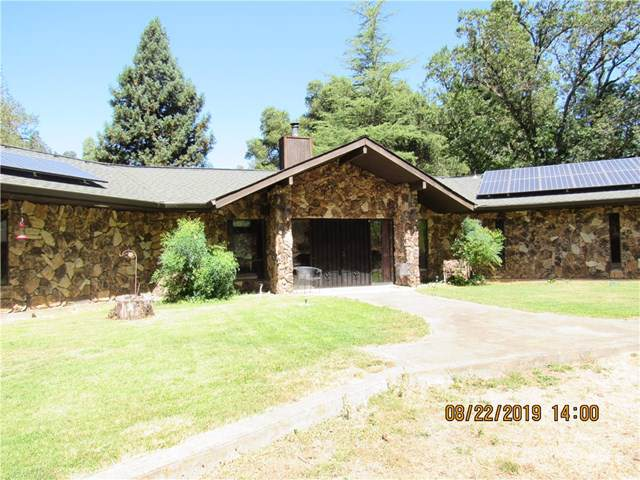 1775 Boonville Road, Ukiah, CA 95482 (#LC19203265) :: RE/MAX Innovations -The Wilson Group