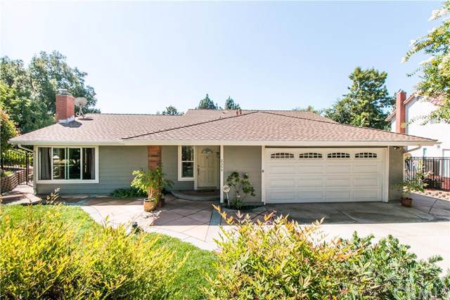 2354 Ohio Drive, Claremont, CA 91711 (#CV19201708) :: RE/MAX Innovations -The Wilson Group