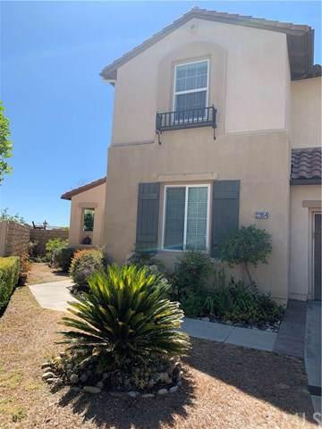 22054 Acorn Street, Chatsworth, CA 91311 (#RS19203260) :: Provident Real Estate