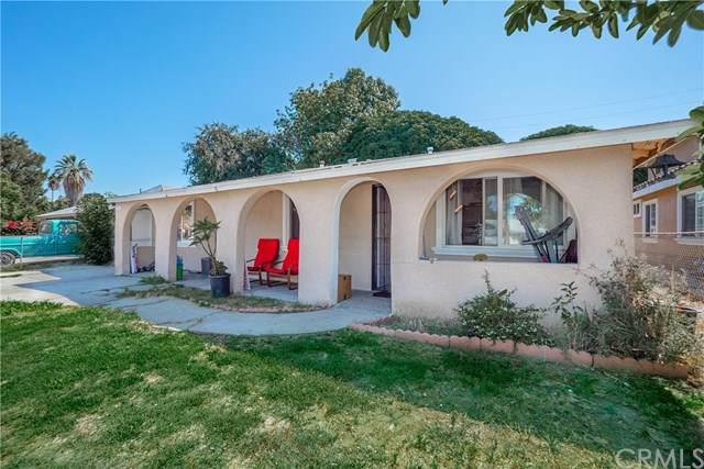 502 La Seda Road, La Puente, CA 91744 (#DW19203273) :: Provident Real Estate