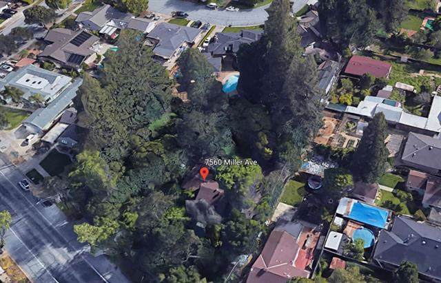 7560 Miller Avenue, Gilroy, CA 95020 (#ML81765927) :: Provident Real Estate