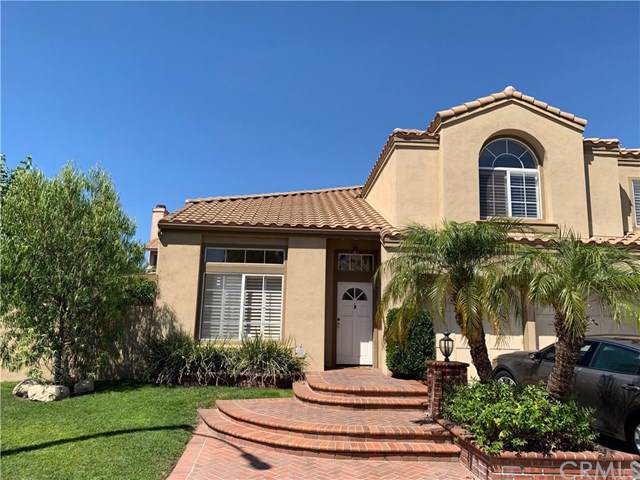 6794 Colorno Court, Rancho Cucamonga, CA 91701 (#PW19203280) :: RE/MAX Innovations -The Wilson Group