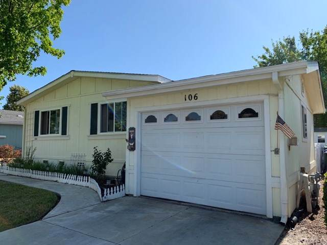 1220 Bennett Way #106, Templeton, CA 93465 (#NS19203133) :: RE/MAX Innovations -The Wilson Group