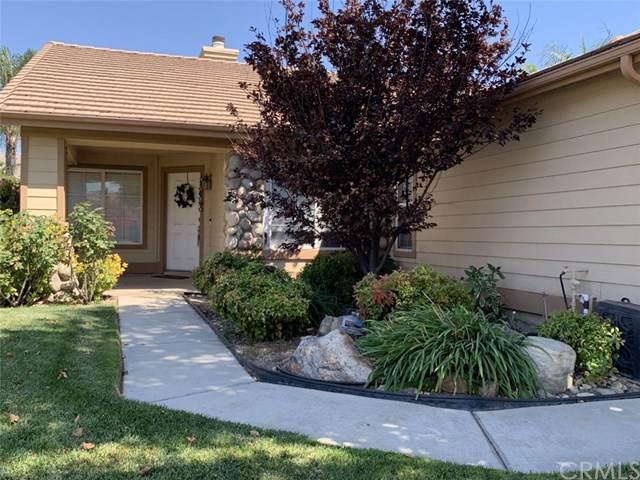 7233 Oklahoma, Fontana, CA 92336 (#CV19203313) :: Mainstreet Realtors®