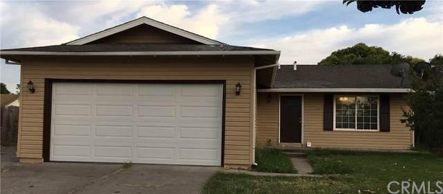 620 Loretta Court, Stockton, CA 95207 (#AR19203322) :: Provident Real Estate