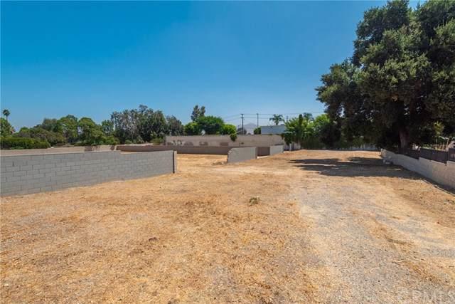 2300 Wilshire Street, Riverside, CA 92501 (#IV19203326) :: The Laffins Real Estate Team