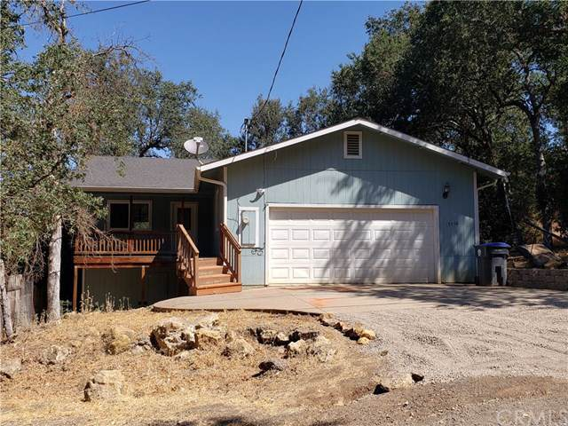 15596 33rd Avenue, Clearlake, CA 95422 (#LC19203323) :: Heller The Home Seller