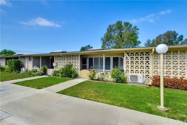 13741 Thunderbird Drive 49D, Seal Beach, CA 90740 (#PW19203344) :: Provident Real Estate