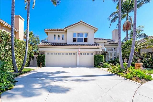 3011 Vina Vial, San Clemente, CA 92673 (#OC19203347) :: Pam Spadafore & Associates
