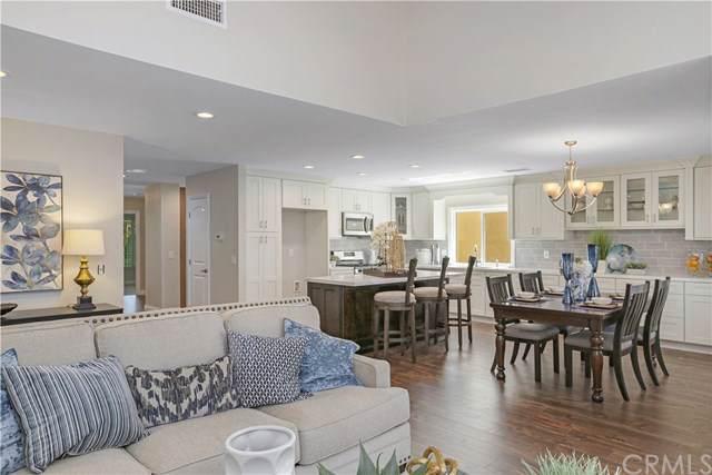 27731 Via Lorca, Mission Viejo, CA 92692 (#OC19203311) :: Provident Real Estate
