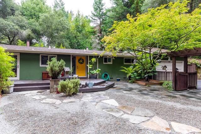 300 Melin Avenue, Outside Area (Inside Ca), CA 95005 (#ML81765457) :: Provident Real Estate
