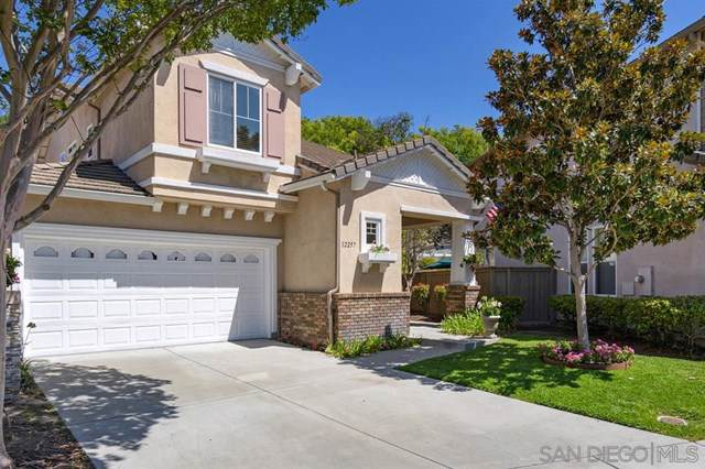 12257 Pepper Tree Ln, Poway, CA 92064 (#190047380) :: Provident Real Estate