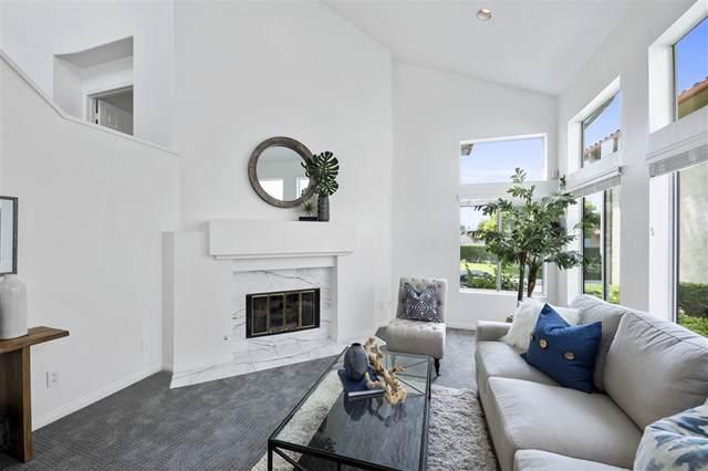 5784 Caminito Pulsera, La Jolla, CA 92037 (#190047381) :: Provident Real Estate