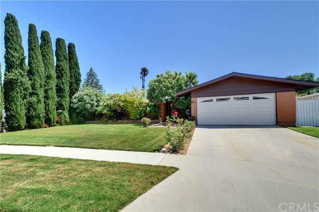 11192 Rugh Street, Garden Grove, CA 92840 (#PW19203369) :: Provident Real Estate