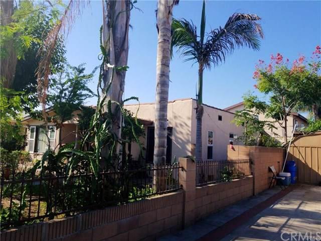 841 S Philadelphia Street, Anaheim, CA 92805 (#PW19203382) :: Provident Real Estate