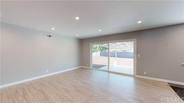 1424 Rolling Hills Drive, Fullerton, CA 92835 (#TR19199608) :: Provident Real Estate