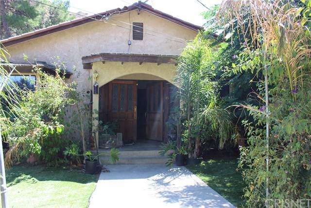 28869 Paradise Road, Castaic, CA 91384 (#SR19203121) :: A|G Amaya Group Real Estate
