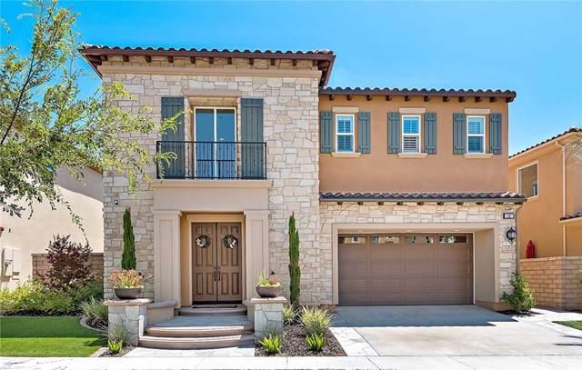 18 Swift, Lake Forest, CA 92630 (#OC19200771) :: Provident Real Estate