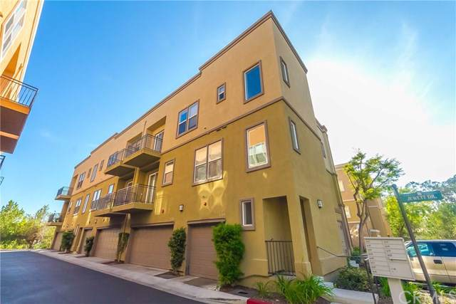 1133 Jewett Drive, Fullerton, CA 92833 (#PW19203397) :: Provident Real Estate
