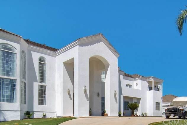 18840 Avenue D, Perris, CA 92570 (#PW19198621) :: The Laffins Real Estate Team