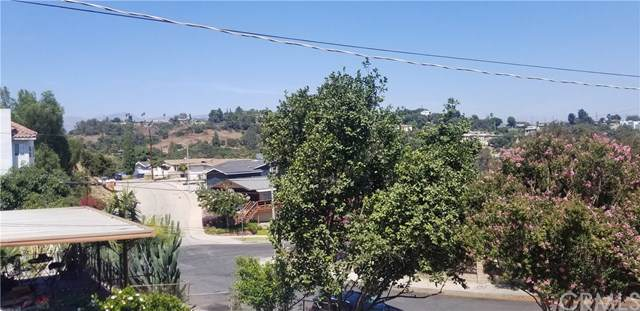 4239 Portola Avenue, El Sereno, CA 90032 (#WS19203407) :: Keller Williams Realty, LA Harbor