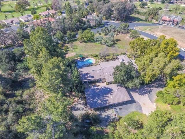 32376 Pauma Heights Rd, Pauma Valley, CA 92061 (#190047391) :: Keller Williams Realty, LA Harbor