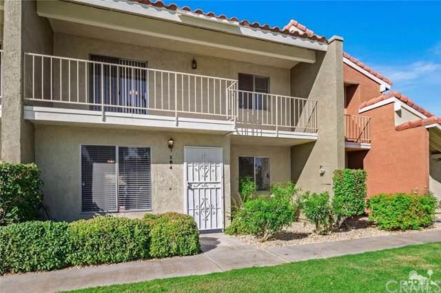 264 Tava Lane, Palm Desert, CA 92211 (#219022623DA) :: Pam Spadafore & Associates
