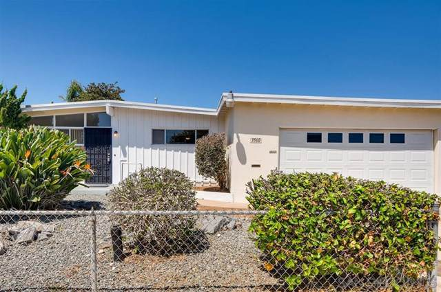 3560 Luna Ave, San Diego, CA 92117 (#190047397) :: Keller Williams Realty, LA Harbor